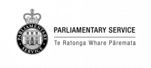 Parliamentary Services